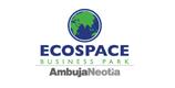 Ecospace logo - Ambuja Neotia Project