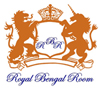 the royel bengal logo - - Ambuja Neotia Project