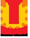 tiffin logo - Ambuja Neotia Project